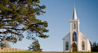 House of Worship - CCS Michigan