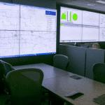 ICN Project - CCS Michigan