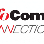 InfoComm Connections - CCS Michigan