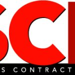 Systems Contractor News - CCS Michigan
