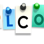 Welcome Banner - CCS Michigan
