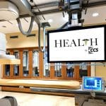 CCS Healthcare - CCS Michigan