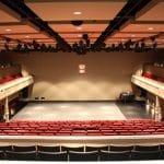 St Anne's Belfield - CCS Michigan