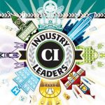 Commercial Integrators Magazine Industry Leaders - CCS Michigan