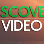 Discover Video - CCS Michigan
